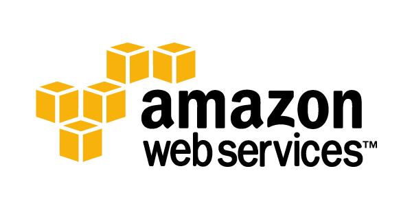 with Amazon's